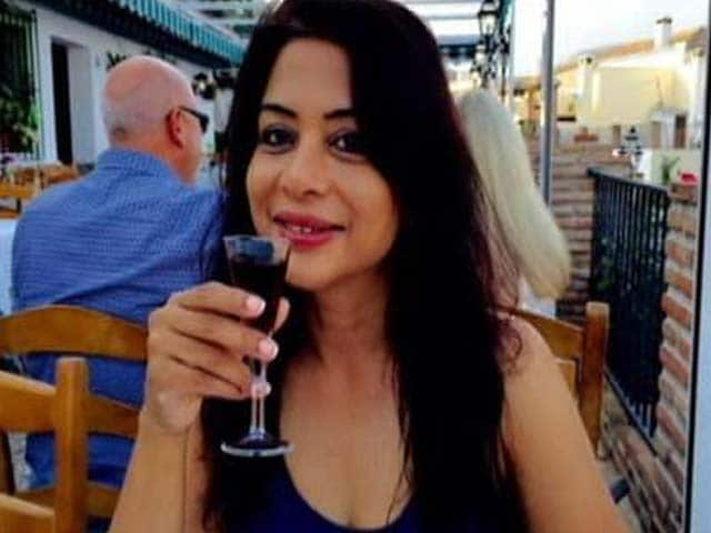 Video : Indrani Mukerjea Could Have Attempted Suicide By Drug Overdose: Police Sources