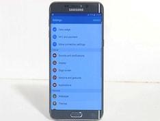 सेल गुरु : सैमसंग के S6 Edge+ और Note 5  में क्या कुछ है नया