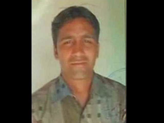 Video : Unable to Bear Loses, 2 More Famers Commit Suicide in Madhya Pradesh