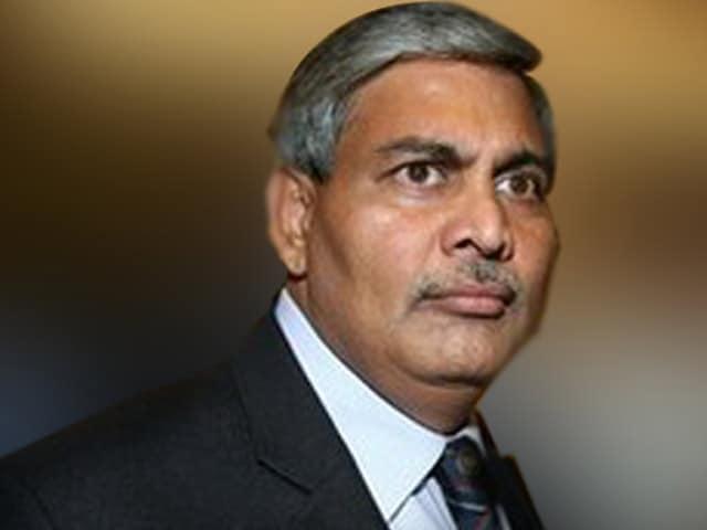 Videos : शशांक मनोहर BCCI के दोबारा मुखिया बने