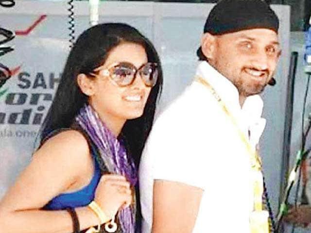Videos : हरभजन सिंह और गीता बसरा की 29 अक्टूबर को होगी जालंधर में शादी
