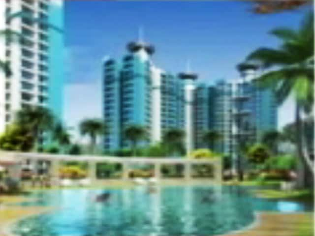 Video : Top 3 BHK Deals in Noida in a Budget of  Rs 1 Crore