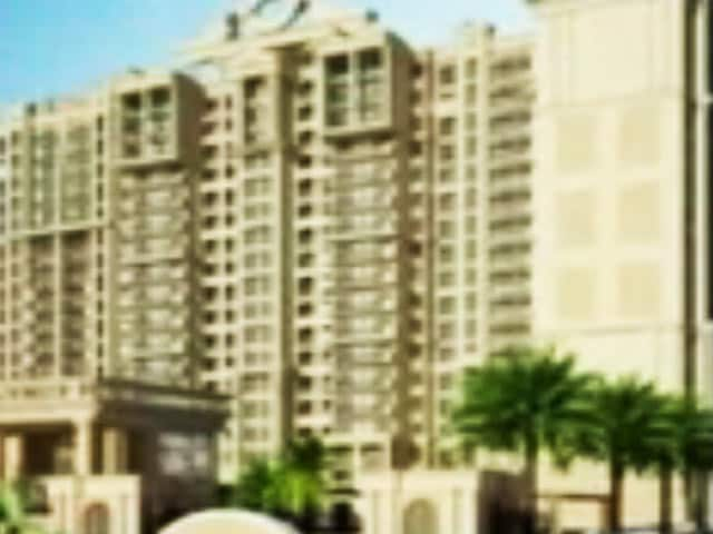 Video : Pocket Friendly Properties in Lucknow Within 50 Lakh