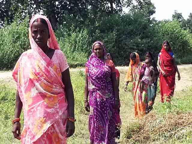 Video : ग्रामीण रोजगार योजना पर चोट, मजदूरी के लिए महीनों का इंतजार
