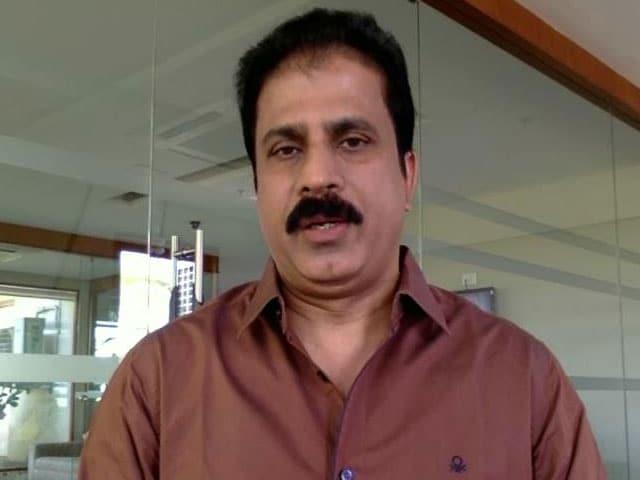 Video : Betting on EPC Companies: Porinju Veliyath