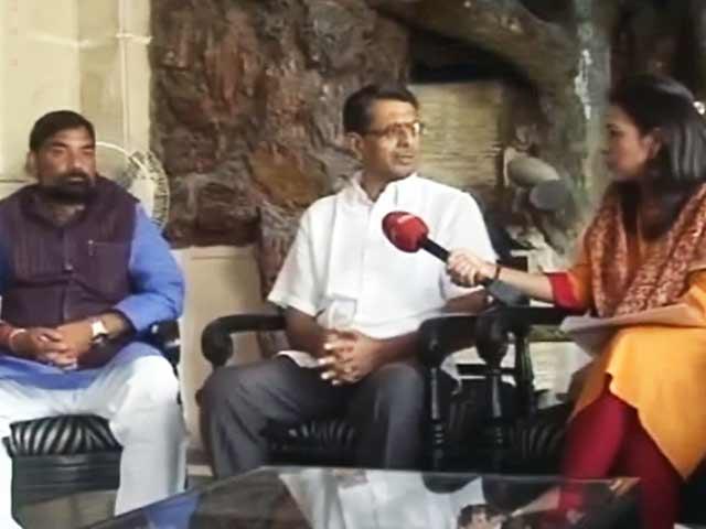Videos : बड़ी खबर : बिहार में कानून-व्यवस्था का मुद्दा गरम
