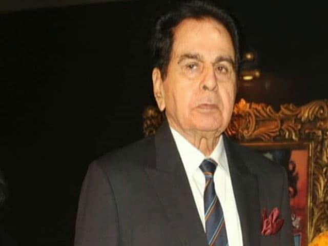 Videos : वीडियो में देखिए, दिलीप कुमार का कारगिल कनेक्शन?