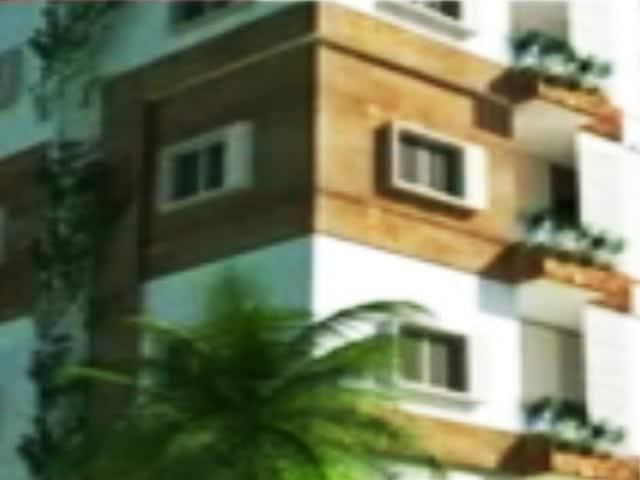 Video : Top Properties on Sarjapur Road in Bengaluru