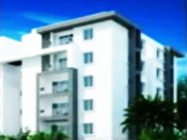Video : Pocket Friendly Properties in Hyderabad Within 50 Lakh