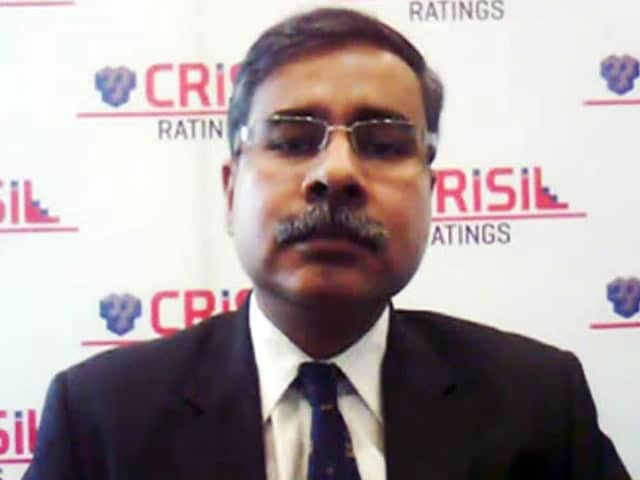 Video : 7500 km of BOT Highway Projects at Risk: Crisil