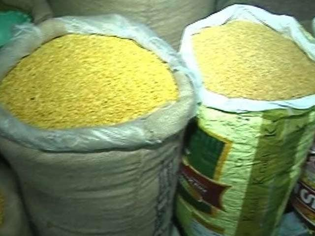 Video : Once a Staple, Why Dal is Today a Luxury For Many