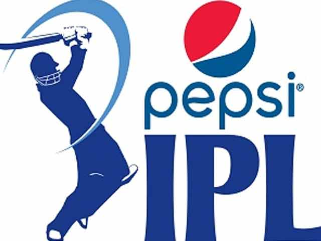 Video : PepsiCo Mulls Withdrawing from Indian Premier League