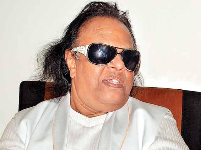 Videos : खबरों की खबर: नहीं रहे मशहूर संगीतकार रवींद्र जैन...