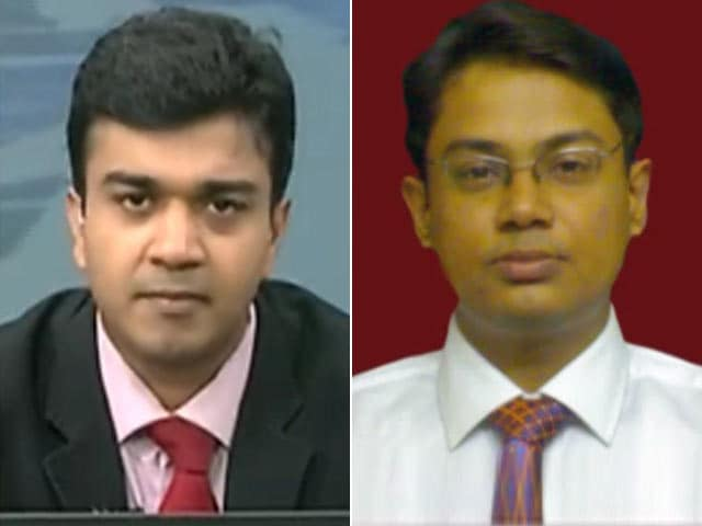 Video : Prefer Hindustan Zinc, JSW Steel Among Metal Stocks: IIFL