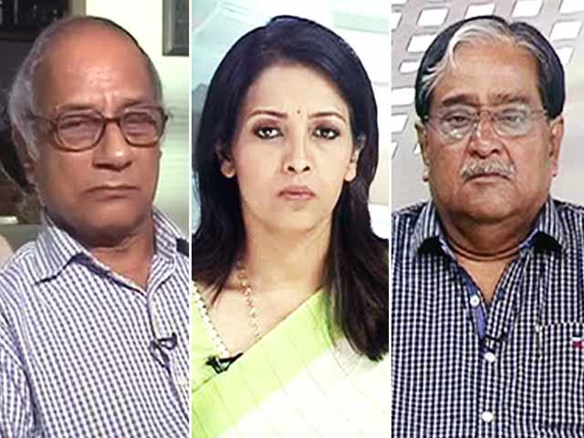 Videos : बड़ी खबर : शिवसेना ने किया 'काला' काम, हर तरफ से हो रही आलोचना