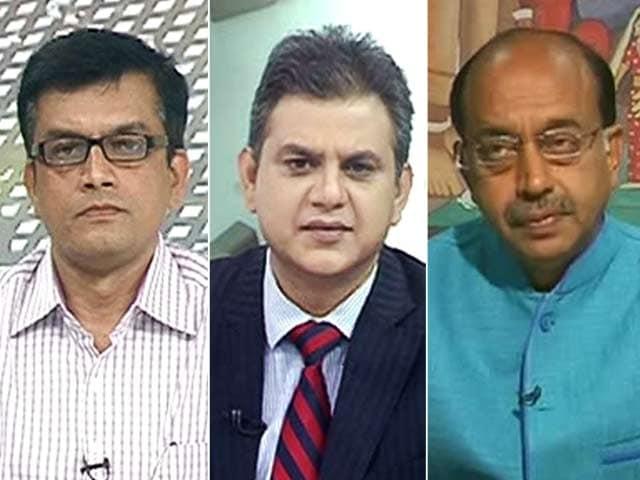 Videos : न्यूज प्वाइंट : देश में क्यों बढ़ रही है धार्मिक असहनशीलता?