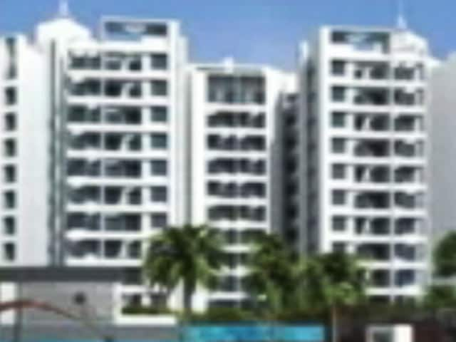 Video : Best Properties by Reputed Builders in Pune