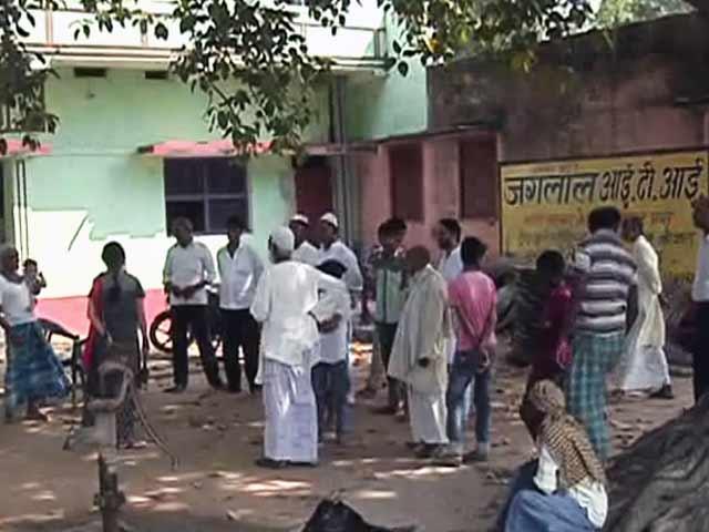 Videos : इमामगंज के मुसलमान इस बार बीजेपी पर दिख रहे हैं मेहरबान