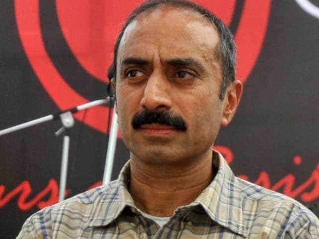 Videos : संजीव भट्ट को कोर्ट की फटकार, बीजेपी ने बनाया बड़ा मुद्दा