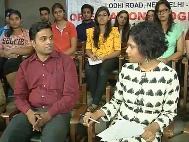 Video : Writers' Revolt: Manufactured or Eye-opener?