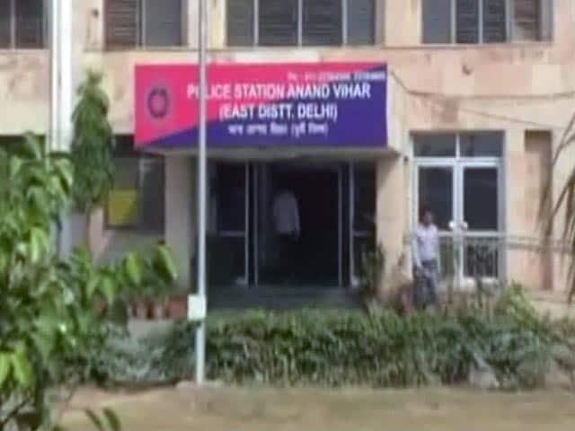 Videos : दो मासूमों से गैंगरेप की घटना से फिर शर्मसार हुई दिल्ली