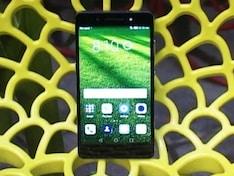 कैसा है 22,999 रुपये का Honor 7 स्मार्टफोन?