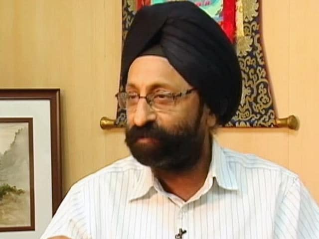 Video : फिट रहे इंडिया : स्टंट्स के बारे में अहम जानकारियां..