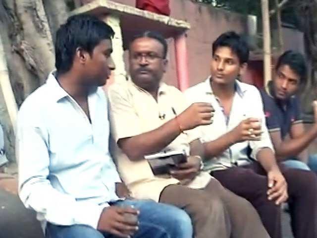 Videos : बाबा का ढाबा : क्या कहते हैं बिहार के छात्र?
