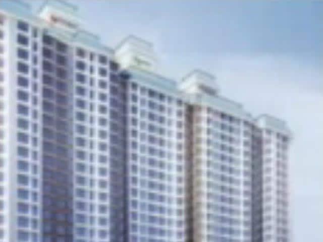 Video : Great Property Deals in Mumbai's Goregaon
