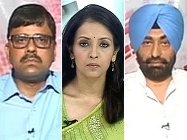 Videos : बड़ी खबर : सुलग रहा है पंजाब, असली गुस्सा है या बाहर की साज़िश?