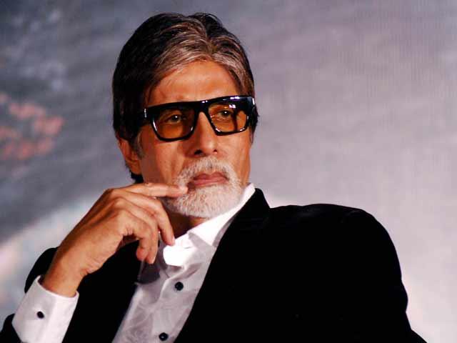 Videos : बच्चन परिवार ने यश भारती पुरस्कार की पेंशन जरूरतमंदों को दान देने की घोषणा की