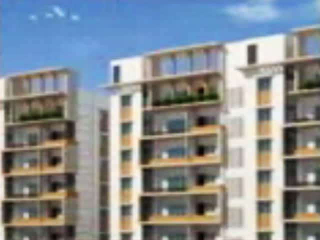 Video : Pocket Friendly Properties in Hyderabad in Under 45 Lakh