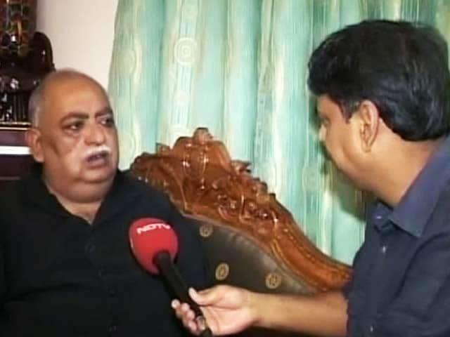 Videos : मशहूर शायर मुनव्वर राना को पीएम मोदी ने मिलने के लिए बुलाया