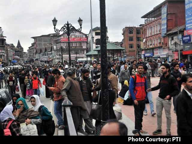 Video : बड़ी खबर : भूकंप ने फिर दहलाया उत्तर भारत को