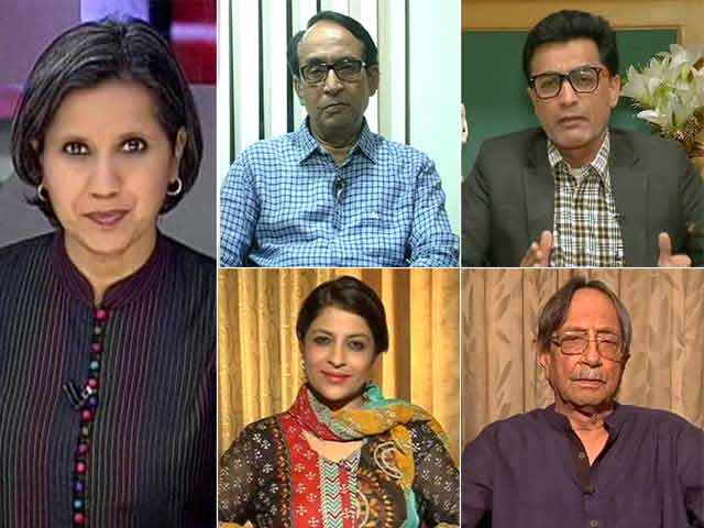 Video : Underworld Don Chhota Rajan Arrested