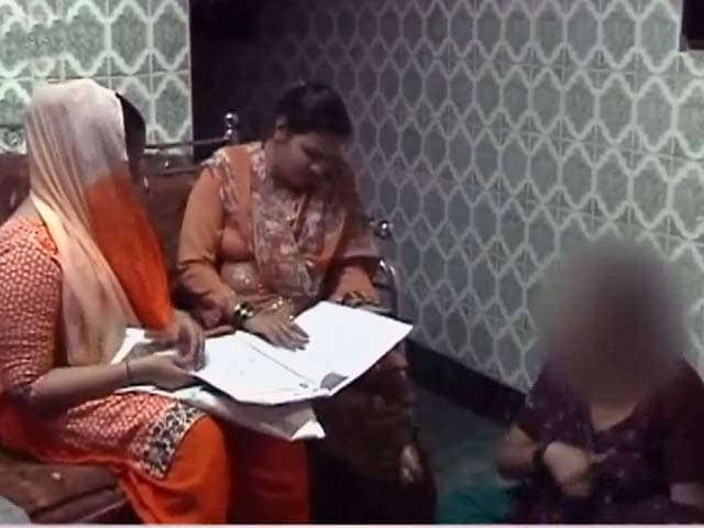 Video : महाराष्ट्र : सवालों के घेरे में राजीव गांधी स्वास्थ्य योजना