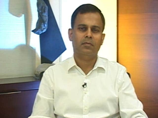 Video : Dish TV Likely to Maintain 30% Growth Outlook: Rajesh Baheti