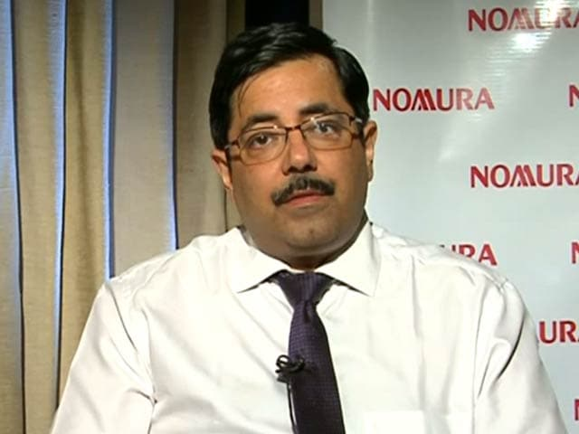 Video : FMCG Stocks Are Still Expensive: Prabhat Awasthi