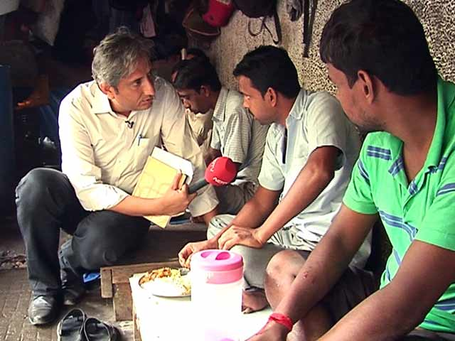 Videos : प्राइम टाइम : गरीब भला कैसे खाए इतनी महंगी दाल