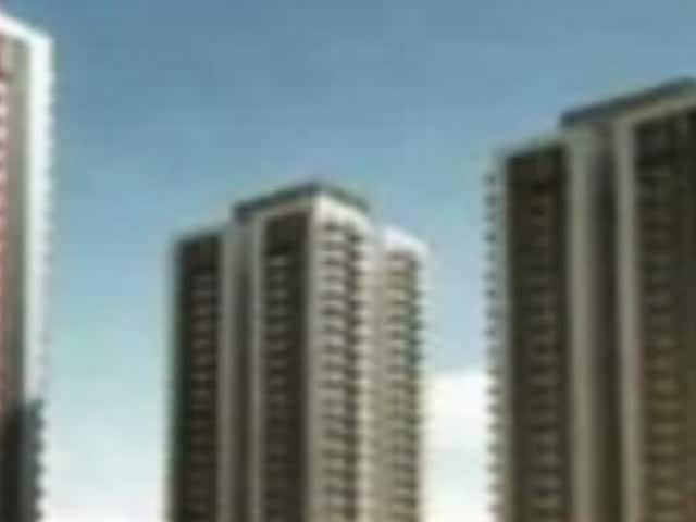 Video : Best Properties by Reputed Builders in Mumbai