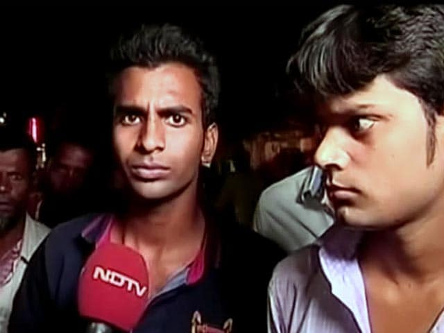 Videos : बिहार : किशनगंज से चुनावी जायका