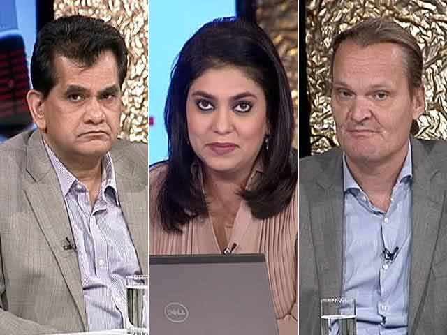 Video : Ease of Doing Business: Can India be in the Top 50?