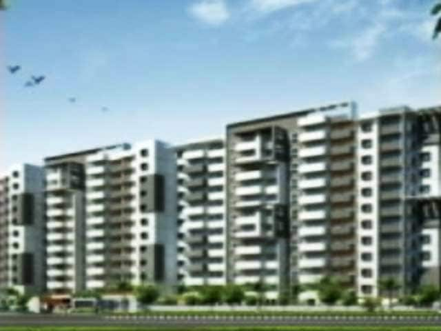 Video : Smart Investments in Hyderabad, Bengaluru and Chennai