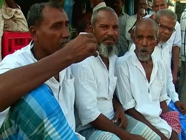 Video : मधुबनी से ग्राउंड रिपोर्ट : धर्म नहीं, विकास है हमारा मुद्दा
