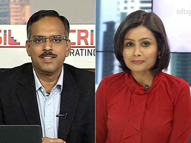 Videos : प्रॉपर्टी इंडिया : बीएमसी में नागरिक फंड का प्रस्ताव