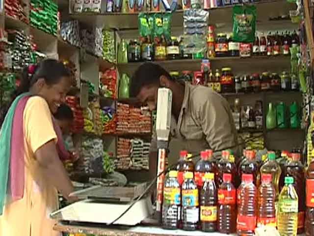 Video : इंडिया 7 बजे : प्याज और दाल के बाद अब सरसों तेल हुआ महंगा