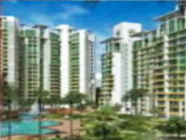 Video : Best Priced Properties in Ghaziabad Within Rs 1.1 Crore