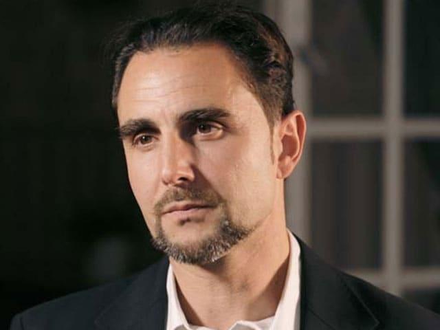 Video : Lot of Black Money Information Remains Unused: Whistleblower Herve Falciani