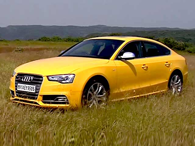 audi s5 price in nagpur get on road price of audi s5. Black Bedroom Furniture Sets. Home Design Ideas