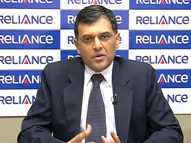 Video : Better Product Mix Improved Margins in Q2: Reliance Capital